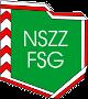Zarząd Oddziałowy NSZZ FSG przy NwOSG